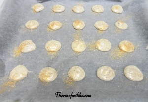 macarons-prep