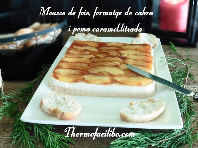 mousse-de-foie-formatge-de-cabra-i-poma