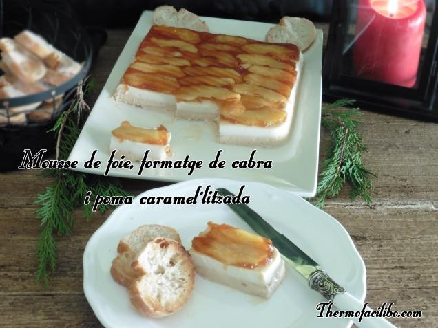 mousse-de-foie-formatge-de-cabra-i-poma-carameliztzada-8