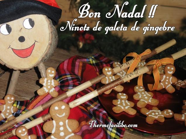 ninots-de-galeta-de-gingebre-2