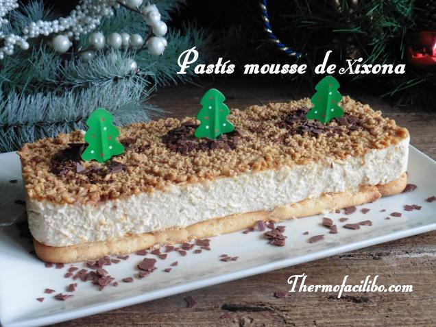 pastis-mousse-de-xixona-1