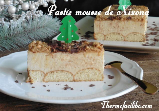 pastis-mousse-de-xixona-2