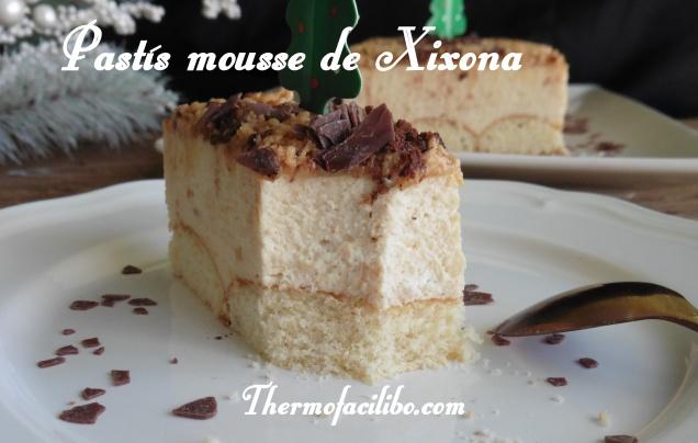 pastis-mousse-de-xixona-4