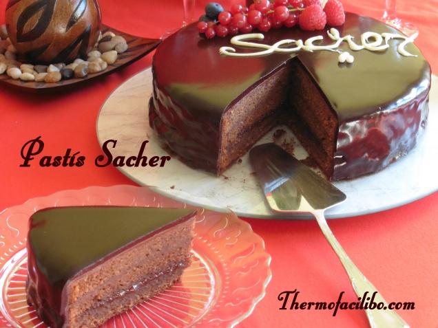 pastis-sacher-8
