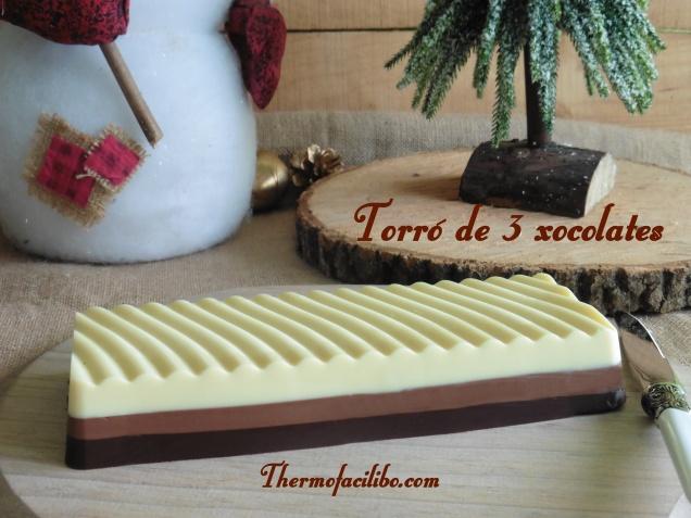 torro-3-xocolates-2