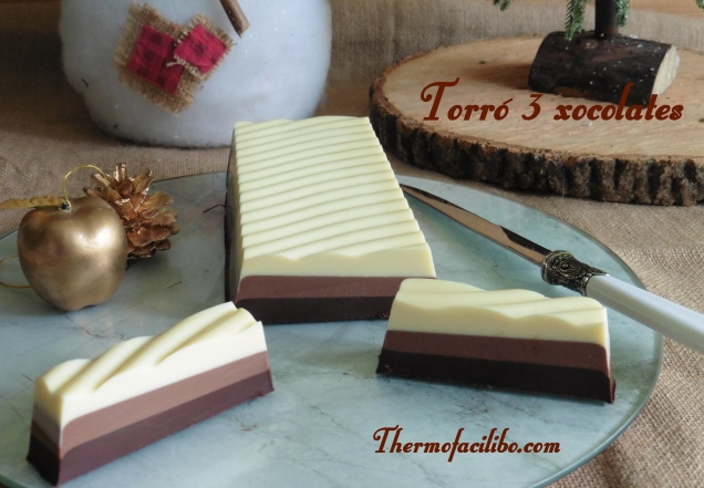 torro-3-xocolates-5
