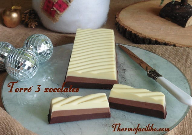 torro-3-xocolates-6