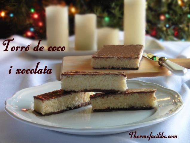 torro-de-coco-i-xocolata