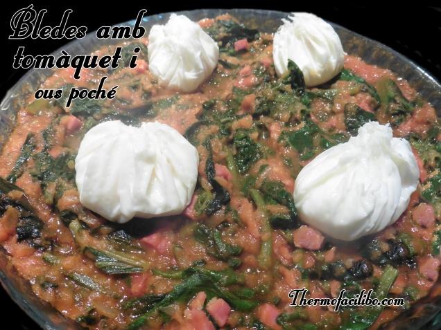bledes-amb-tomaquet-i-ous-poche-1
