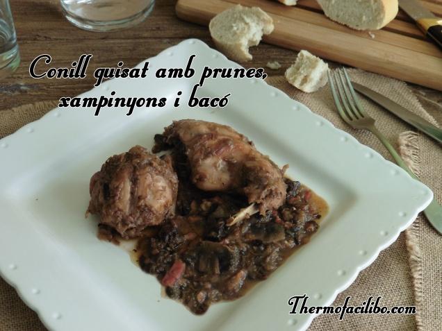 conill-guisat-amb-prunes-xampinyons-i-baco-1