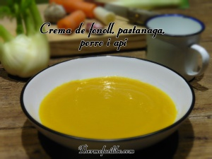 crema-de-fonoll-pastanaga-porro-i-api