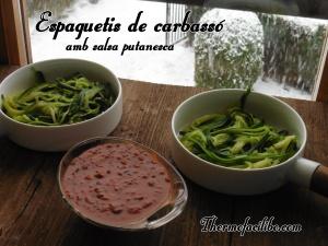 espaguetis-de-carbasso-amb-salsa-putanesca-1
