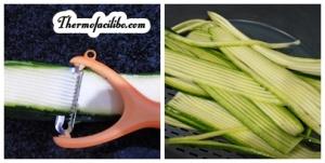 espaguetis-de-carbasso-prep