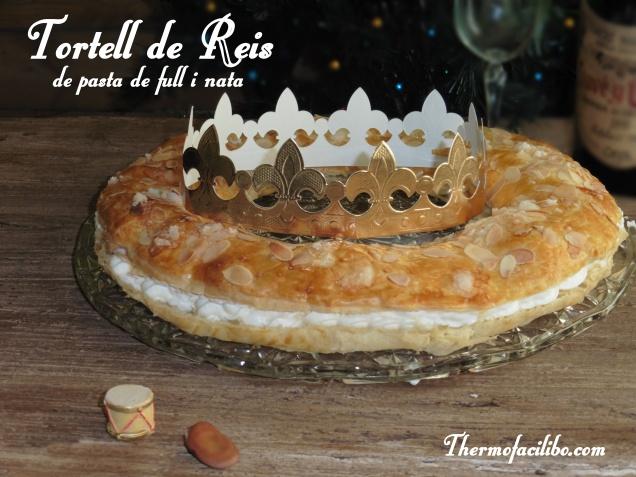 tortell-de-reis-de-pasta-de-full-i-nata