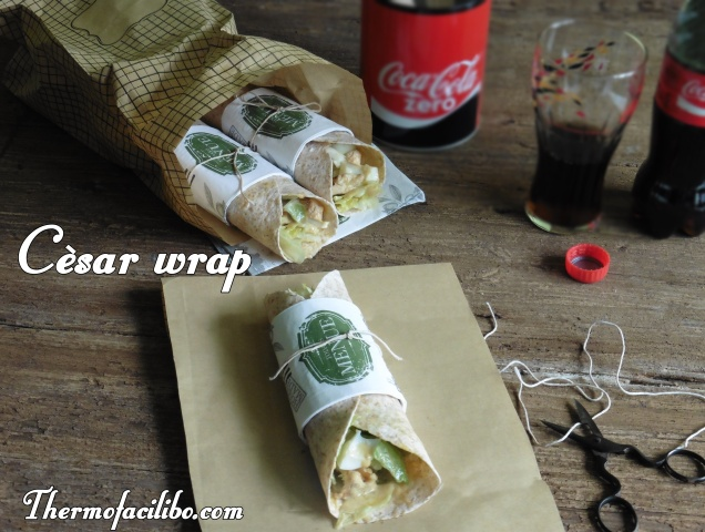 cesar-wrap-1