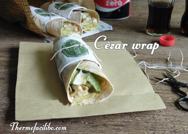 cesar-wrap