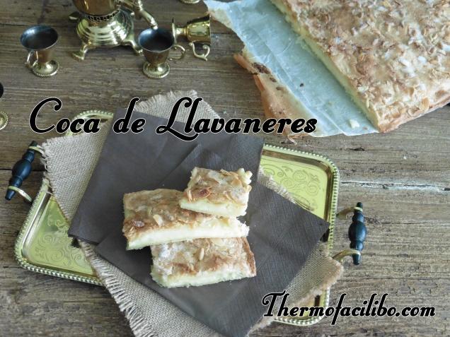 coca-de-llavaneres-1