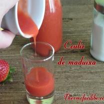 coulis-de-maduixa-1