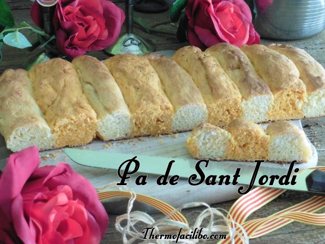 Pa de Sant Jordi.3