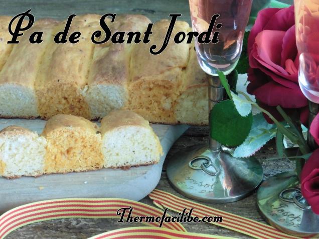 Pa de Sant Jordi.6