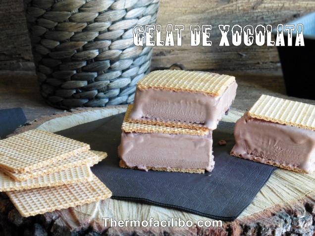 Gelat de xocolata.3
