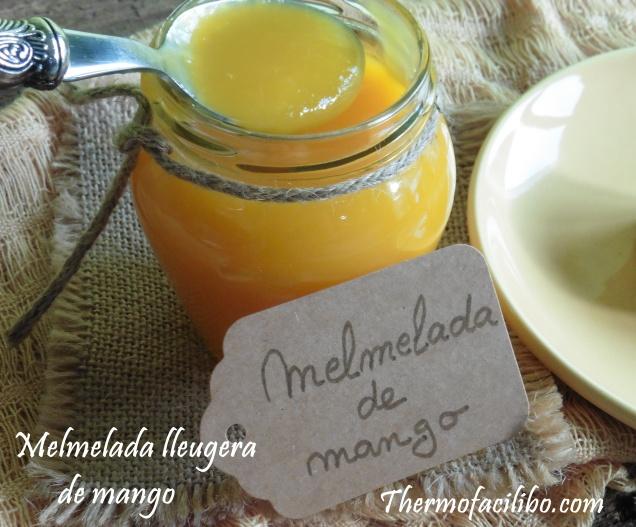 Melmelada lleugera de mango.1