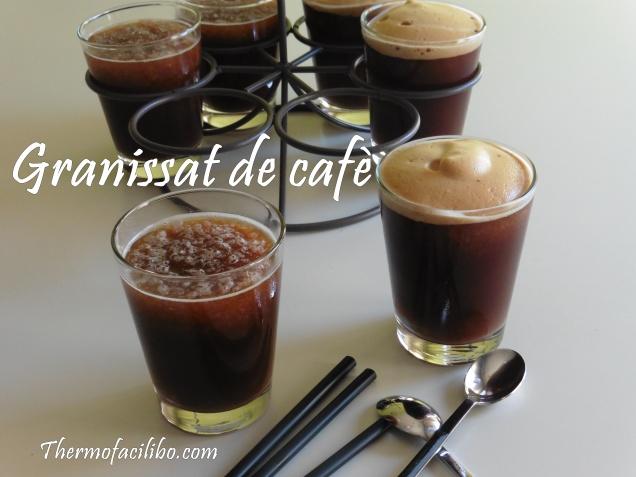 Granissat de cafè.2