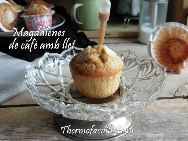 Magdalenes de cafè amb llet.1