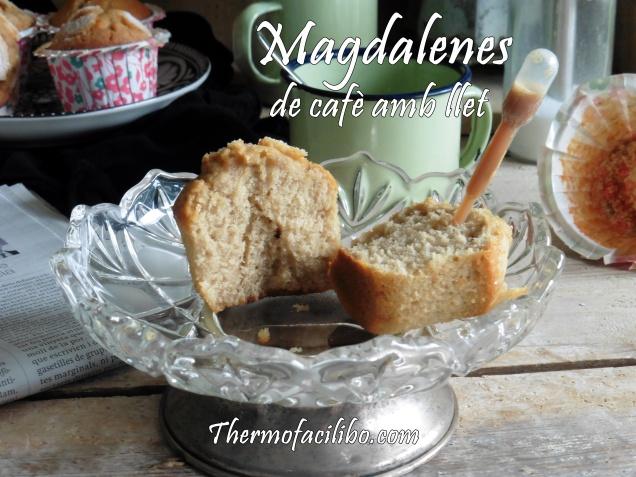 Magdalenes de cafè amb llet.3