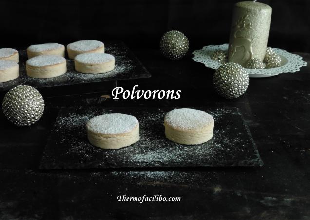 Polvorons (2)