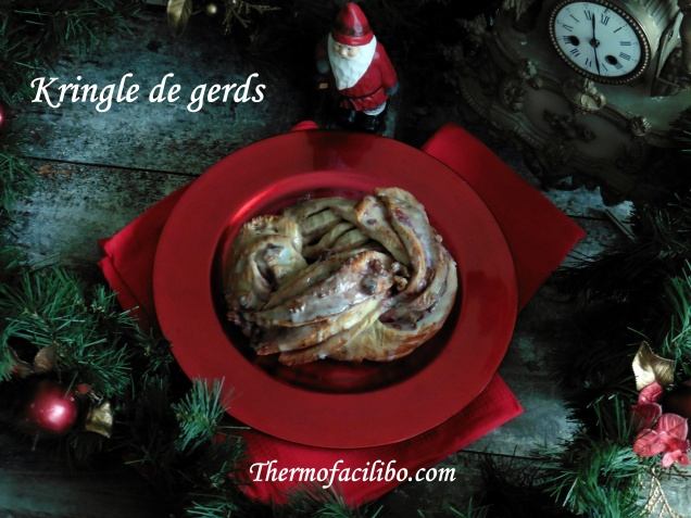 Kringle de gerds.5