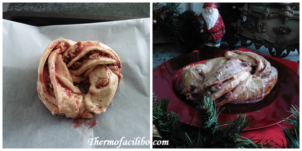 Kringle prep.4