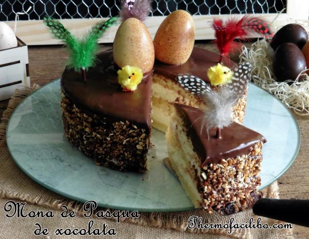 Mona de Pasqua de xocolata-1