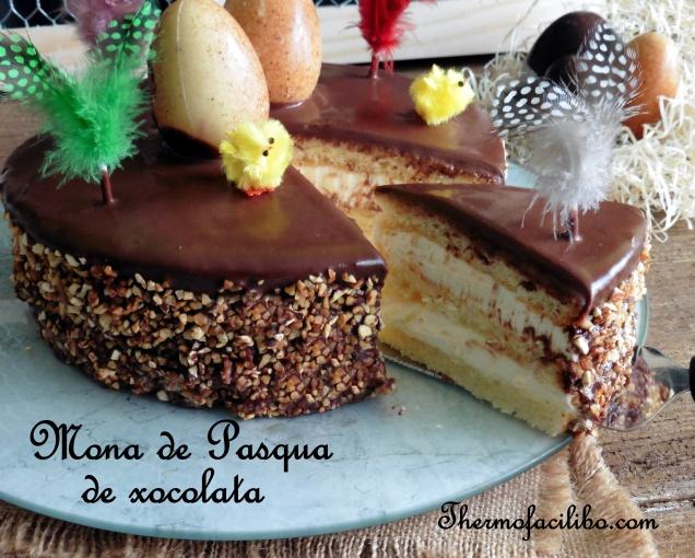 Mona de Pasqua de xocolata-2