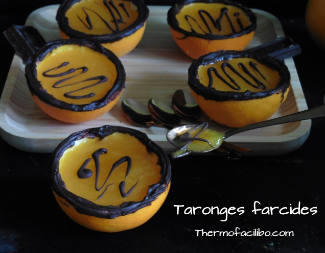 Taronges farcides.1-