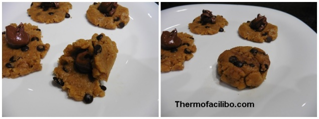 farcides de nutella prep.1