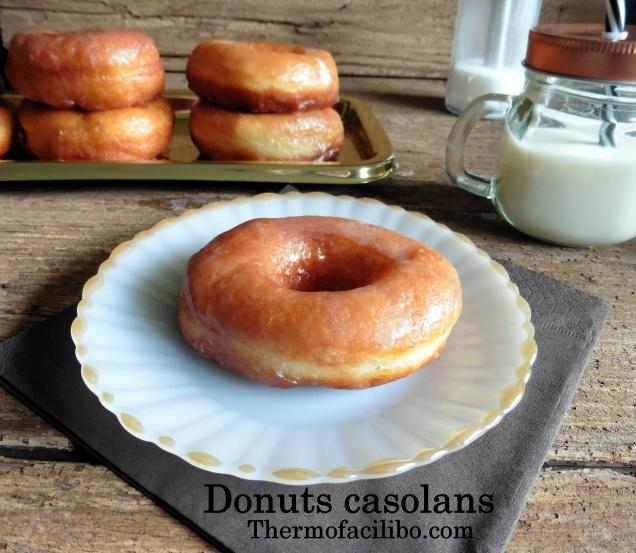 Donuts casolans.3