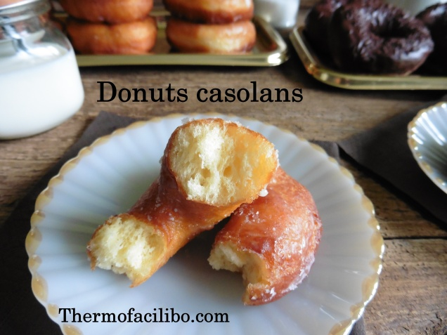 Donuts casolans.7