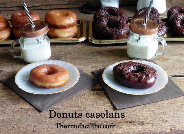 donuts casolans1+