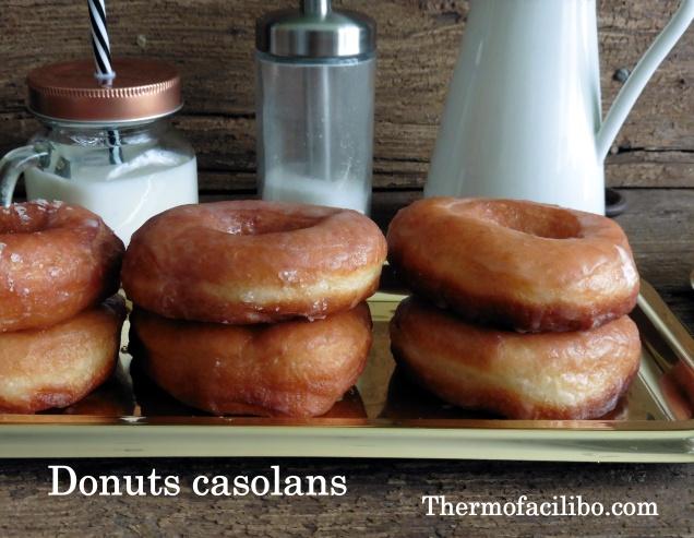 Donuts casolans91