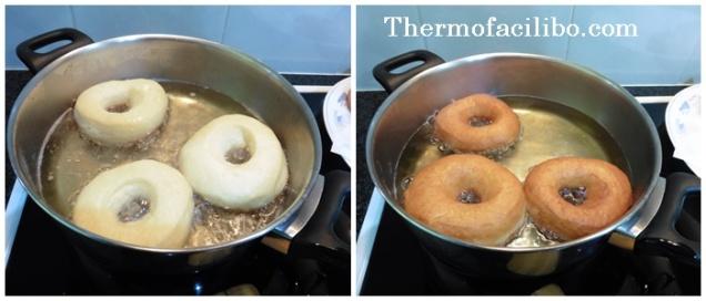 Donuts prep.5