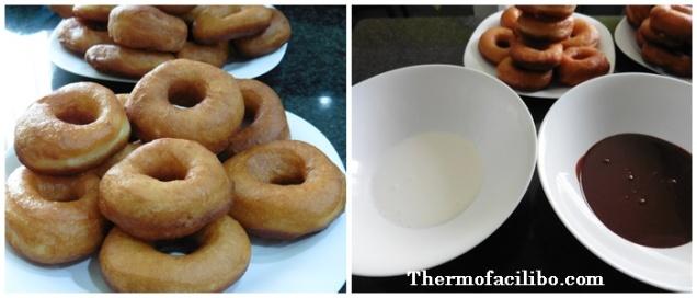Donuts prep.6