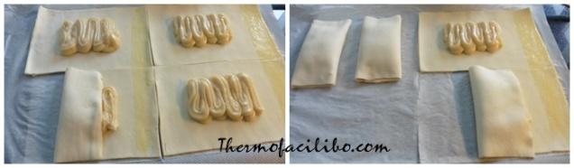 Canyes de crema prep 1