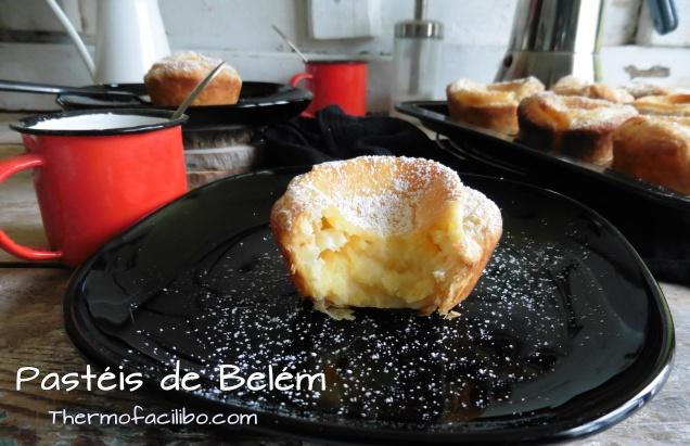 Pastéis de Belém.3