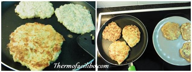 pancakes prep.2-