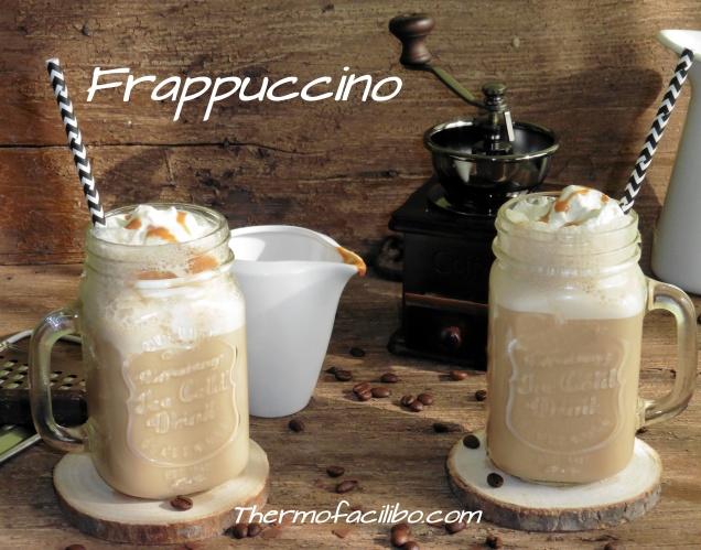 Frappuccino+