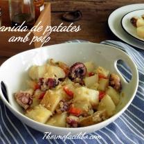 Amanida de patates amb pop++1