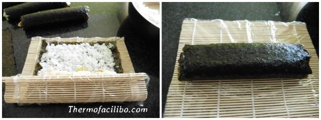 sushi prep.3