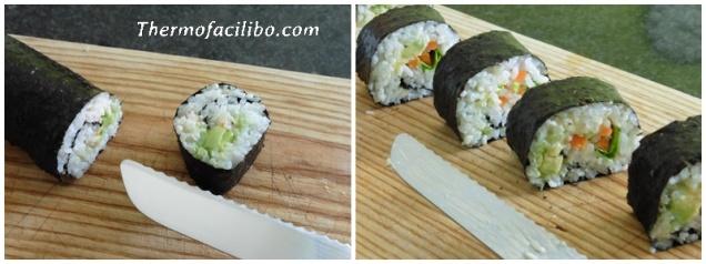 sushi prep.6