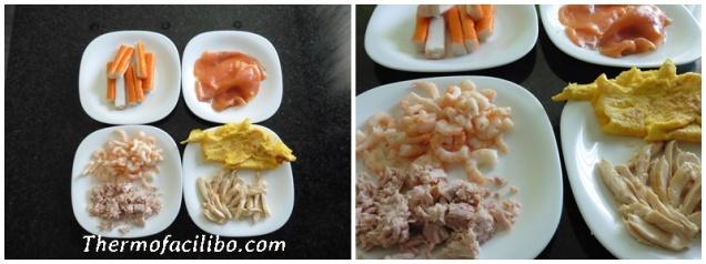 sushi prep10